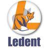LEDENT