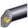 CoroTurn® 107 Bohrstange zum Drehen A16R-SDUCR 07