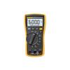 FLUKE-115 EUR Digitalmultimeter