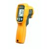 Infrared thermometer - 62MAX