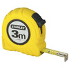 Taschenrollbandmaß, gelb lackiert Typ 4686