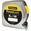 Rollbandmaß Powerlock 3m 12,7mm 33-238