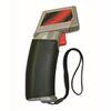 Masterex 79502 kontaktloser Temperaturmesser