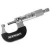 806.C25 Micrometer