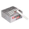 DELA.3310.00 Box Of 50 French Chalks
