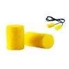 Earplug E-A-R™ Classic™ Soft