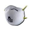 Wegwerp-ademmasker 8300 Comfort-serie