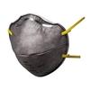 Wegwerp stof- en geurmasker  9913  FFP1  zonder ventiel