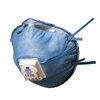 Wegwerp stof- en geurmasker  9926  FFP2  met ventiel