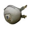 Einweg Schweissrauchmaske  3M 9928  FFP2  mit Ventil