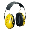 Peltor™ Optime™ I Ear Muff Headband