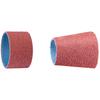 GSB CO-COOL sanding sleeve
