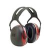 Peltor™ X3 Ear Muff Headband