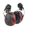 Peltor™ X3 Ear Muff Helmet Attachment