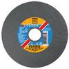 Medium-hard cutting disc PSF-INOX hardness: P