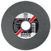 Hard cutting disc, SG steel, hardness: S