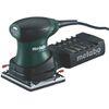 1/4 Sheet Palm Sander 200 Watt 240 Volt
