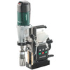 Magnetic Core Drill MAG 50
