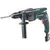 Impact Drill 760 Watt 240 Volt