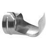 E.2002B3 Reflector Nozzle For Heat Gun