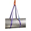 Polyester continuous belt slings S2