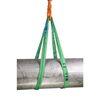 Polyester rondstrop S5-EX GROEN 2 ton 1M