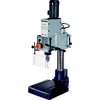 Gear wheel drilling machine HU 25 T - 400V 0,75 kW