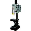 Industrial drilling machine HU 30 T - 400V 1,0 - 1,5 kW