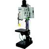 Industrial drilling machine HU 32 T  I- 400V 1 - 1,5 kW