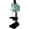 Industriële kolomboormachine HU 50 ZTI- 400V 2,2 - 2,8 kW