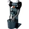 Touret à meuler HU 200 BGBA Topline - 400V 0,45 KW