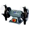 Touret à meuler HU 200 BG Topline - 400V 0,45 KW