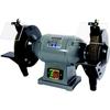 Bench grinder HU 250 BG Topline - 400V 1 KW