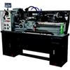 Draaibank met SINO Digitaal HU 1010 B Sino - 400V 1,5 kW
