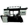 Bandzaagmachine BMSO 360 C - 400V 3 KW
