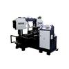 Bandzaagmachine BMSO 325 CH PLC - 400V 2,2 KW