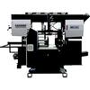 Bandzaagmachine BMSO 360 CH PLC - 400V 3 KW