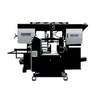 Bandsaw machine BMSO 560 CH PLC - 400V 4 KW
