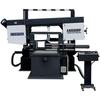 Bandzaagmachine BMSO 440 CGH PLC - 400V 4 KW