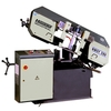 Bandsaw machine BMSY 280 - 400V 1,5 KW