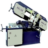 Bandsaw machine BMSO 320 L - 400V 2,2 KW