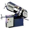Bandsaw machine BMSY 320 - 400V 1,5 KW