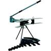 Hydraulic tube bender XOTR 90 S 50 bar