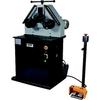Section roller MIP 40 TT- 400V 1,5 kW