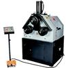 Cintreuse MIP 65 TT- 400V 2,25 kW