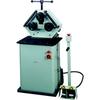 Section roller MIP 30 HV - 400V 1,1 kW