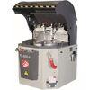 Aluminiumzaag TL 600 A - 400V 4 kW
