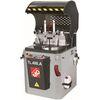 Aluminiumzaag TL 400 A - 400V 3 kW
