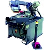 Bandzaagmachine HU 230 DGH - 400V 1,0 - 1,5 kW
