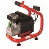 Direct aangedreven luchtcompressor type Colibri 15 - 230V
